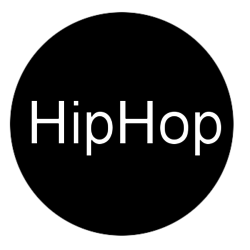 Latest hip hop and RnB