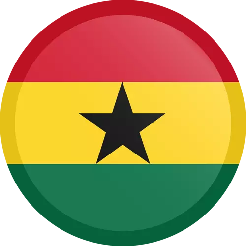 Latest Ghana Songs